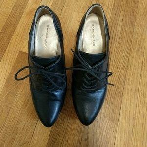 Bandolino Shoes - Dress shoes